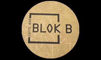blok_b_logo