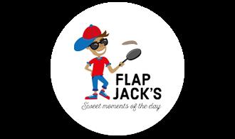flap_jacks_logo