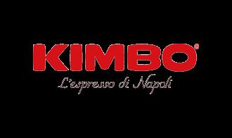 kimbo_logo_new